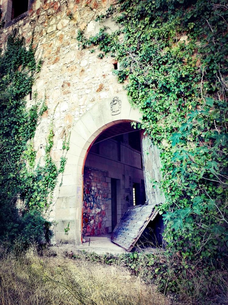 puerta si.jpg
