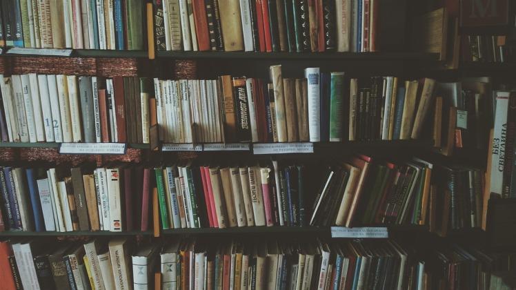 bookcase-1869616_1280