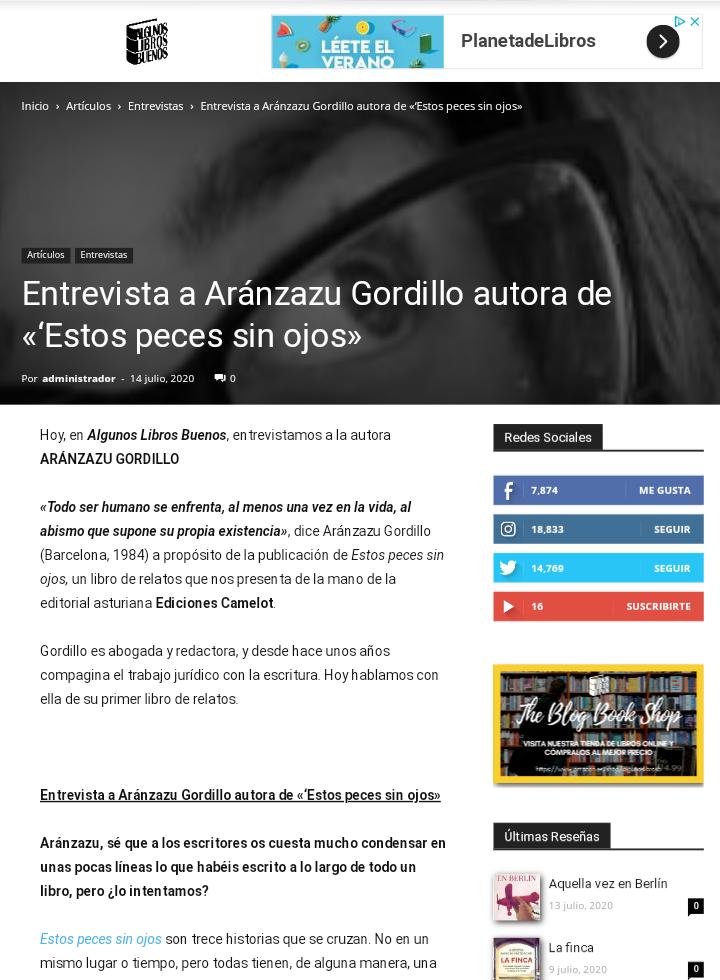 Screenshot_20200714-100616~2